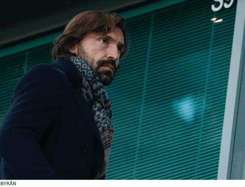 SPELTIPS 24/11 inför Juventus – Ferencváros: Klasskillnad!