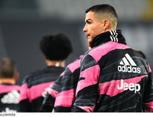 SPELTIPS 9/3 inför Juventus – Porto: Högintressant retur!