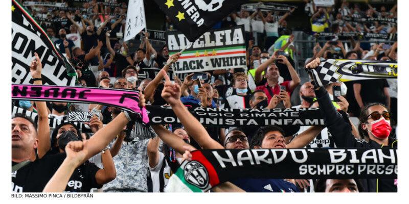 Lazio utslaget ur europa league