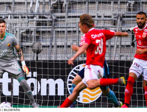 SPELTIPS 13/7 inför Kalmar – Elfsborg: Underspelet!