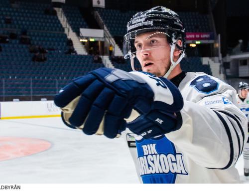 SPELTIPS 26/2 inför BIK Karlskoga – Södertälje: Galen formkurva!