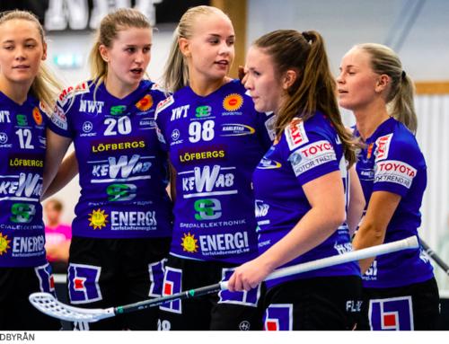 SPELTIPS 12/10 inför Karlstad – IKSU: Ett överlägset bortalag!