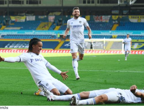SPELTIPS 19/4 inför Leeds – Liverpool: En spelare i fokus!