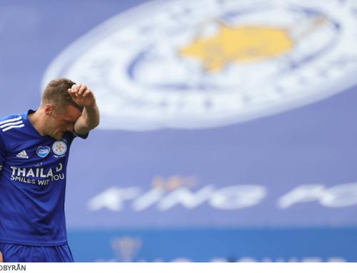 SPELTIPS 19/1 inför Leicester – Chelsea: Skottspelet!