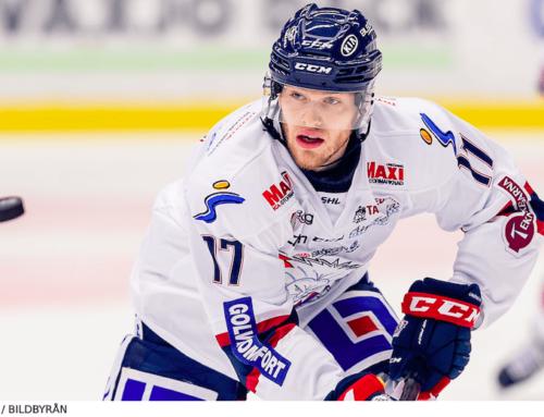 SPELTIPS 16/1 inför Linköping – Oskarshamn: Viktiga poäng i potten!