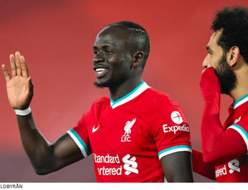 SPELTIPS 21/1 inför Liverpool – Burnley: Underspelet klickas!