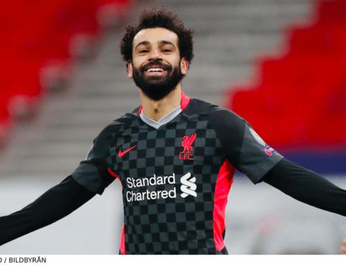 SPELTIPS 28/2 inför Sheffield United – Liverpool: Lever upp!
