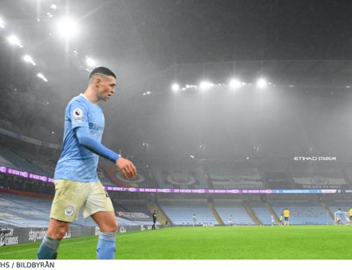SPELTIPS  26/1 inför West Brom – Manchester City: Elfte raka?
