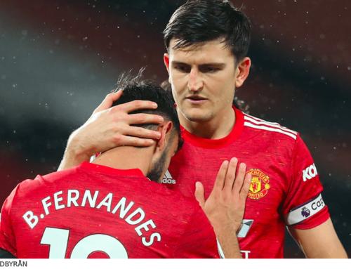 SPELTIPS 18/4 inför Manchester United – Burnley: Hemmadominans!