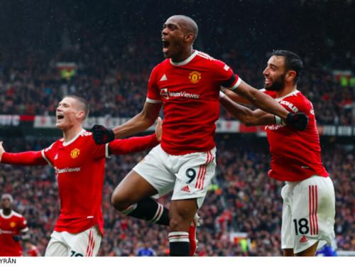 SPELTIPS 20/10 inför Manchester United – Atalanta: Överspelet lockar!