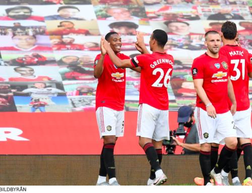 SPELTIPS 25/2 inför Manchester United – Real Sociedad: Spiken i kistan!