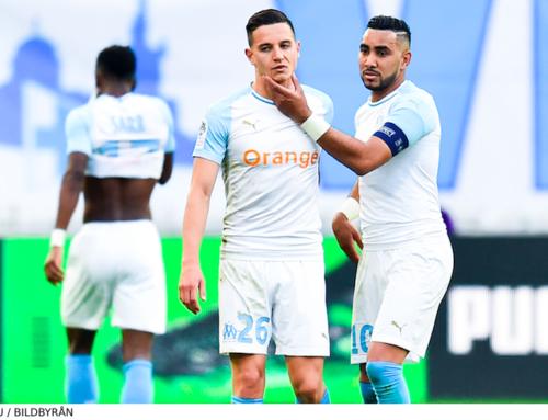 SPELTIPS 28/2 inför Nimes – Marseille: Vi tar ställning!