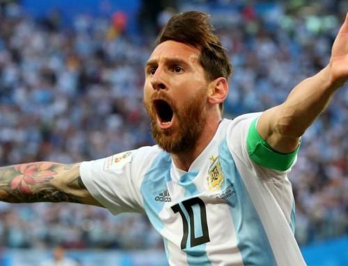 SPELTIPS 20/6 inför Argentina – Paraguay: Vi tar ställning!
