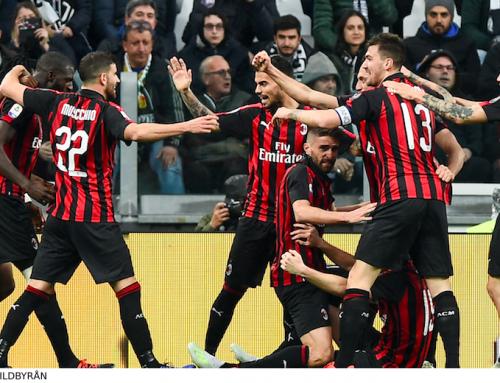 SPELTIPS 29/11 inför Milan – Fiorentina: Kortspelet lockar!