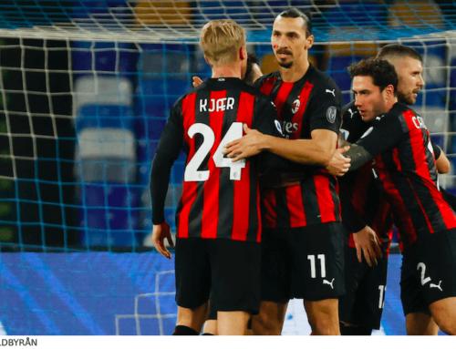 SPELTIPS 26/1 inför Inter – Milan: Derby di Milano!