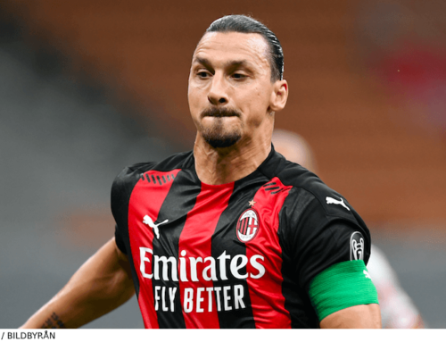 SPELTIPS 22/10 inför Celtic – Milan: Viktiga poäng på spel!