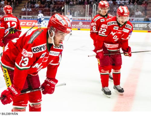 SPELTIPS 20/9 inför Modo – Västervik: Starkt hemmalag!