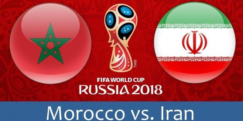 SPELTIPS 15 6 inför Marocko - Iran  Lejonen ryter ifrån! - Speltips.se c2f4a6fcfa358