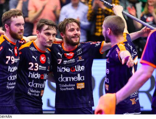 SPELTIPS 13/11 inför Fagerhult – Mullsjö: Derby!