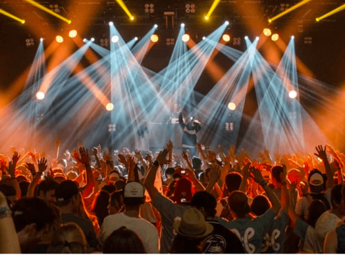 Odds inför Andra chansen i Melodifestivalen
