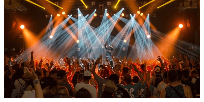 Speltips inför Melodifestivalen 2021 13/3 » Odds, stream ...