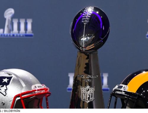 SPELTIPS 8/9 inför Oakland Raiders – Los Angeles Chargers: Överspelet känns givet!