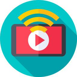 Streama Junior-VM gratis