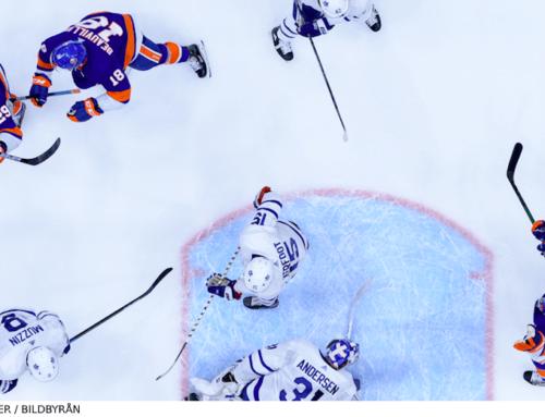 SPELTIPS 18/6 inför New York Islanders –Tampa Bay Lightning: Kommer att bli en jämn serie det här!