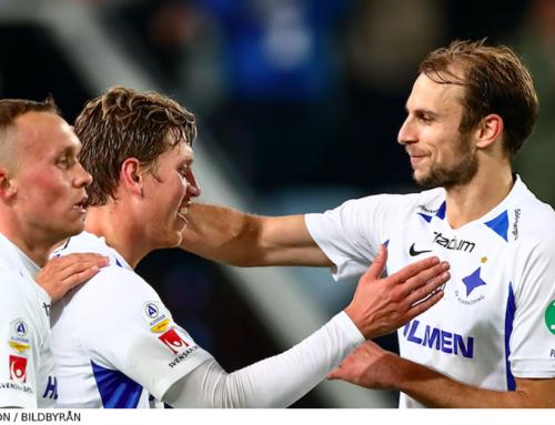 SPELTIPS 23/2 inför IFK Norrköping – Halmstads BK: Målspel på agendan!
