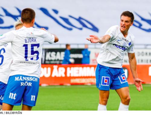 SPELTIPS 17/8 inför Göteborg – Norrköping: Två lag ur form gör upp om tre viktiga poäng