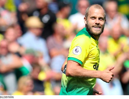 SPELTIPS 21/9 inför Norwich – Liverpool: Hur mår Norwich?