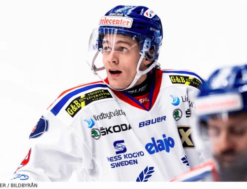 SPELTIPS 23/1 inför Oskarshamn – Malmö: Viktiga poäng på spel!