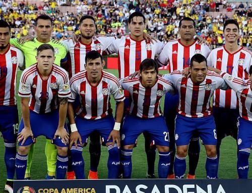 SPELTIPS 16/6 inför Paraguay – Qatar: Vi bjuds på mål!