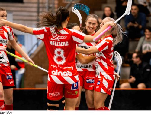 SPELTIPS 24/4 inför Thorengruppen – Pixbo: SM-final!