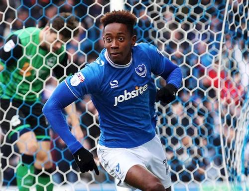 SPELTIPS 19/2 inför Portsmouth – Bristol Rovers: Målen i fokus!