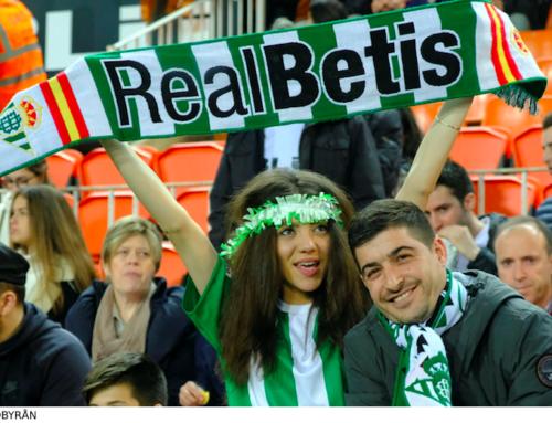 SPELTIPS 20/9 inför Osasuna – Real Betis: Dubbelchansen används!
