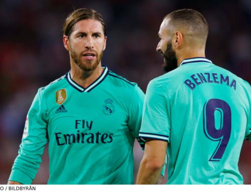 SPELTIPS 13/7 inför Granada – Real Madrid: Hemmalaget ska inte underskattas!