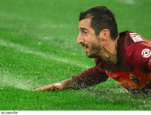 SPELTIPS 28/2 inför Roma – Milan: Väljer sida!