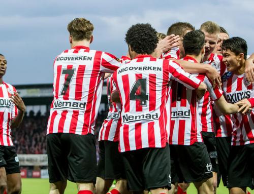 SPELTIPS 22/5 inför Sparta Rotterdam – FC Oss: Underspelet!