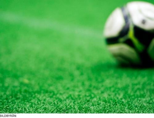 SPELTIPS 29/3 inför FK Smolevichi – Isloch Minskiy Rayon: Mer mål!