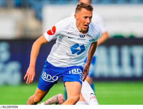 SPELTIPS 22/9 inför Molde – Ferencvárosi: Dubbelchansen används!