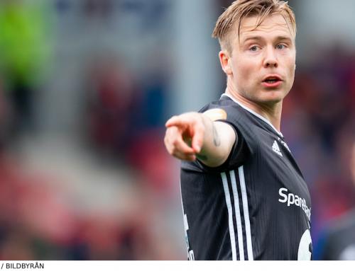 SPELTIPS 17/7 inför Rosenborg – Linfield: Avslagen tillställning!