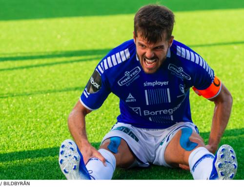 SPELTIPS 25/6 inför Sarpsborg – Viking: Målsnål historia!