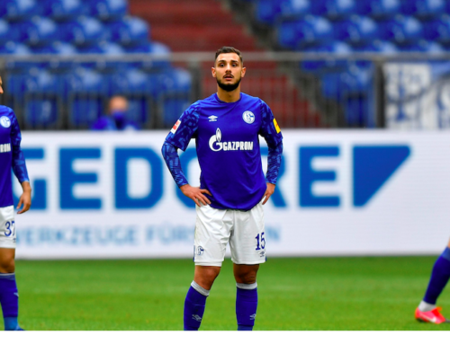 SPELTIPS 7/6 inför Union Berlin – Schalke: Oerhört svag form!