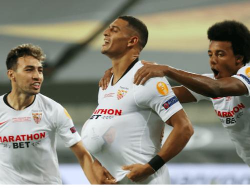 SPELTIPS 5/12 inför Sevilla – Real Madrid: Målspelet lockar!