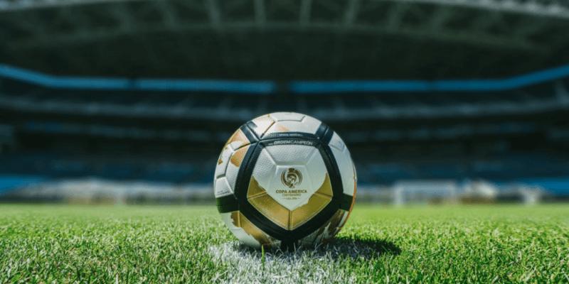 Fransk fotboll skakas av dodsfall