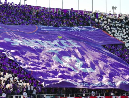SPELTIPS 15/8 inför Vissel Kobe – Sanfrecce Hiroshima: Galet överodds!