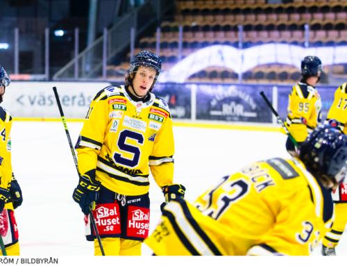 SPELTIPS 27/11 inför AIK – Södertälje: Rivalmöte i Stockholmsregionen