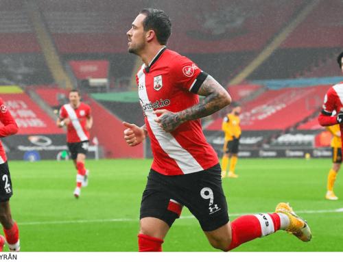 SPELTIPS 11/5 inför Southampton – Crystal Palace: Två utcheckade lag
