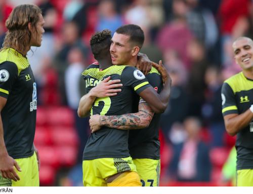 SPELTIPS 20/9 inför Southampton – Bournemouth: Skottspelet klickas!
